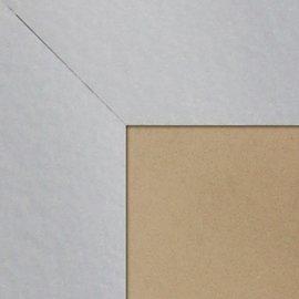 corner-silver.jpg