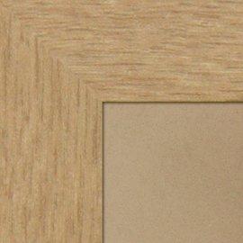 corner-oak.jpg