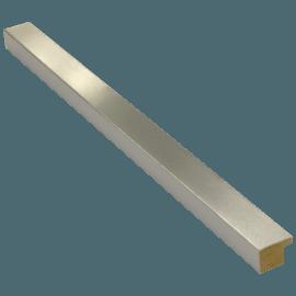 aluminium-moulding.png