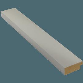 eton-moulding-40mm-silver.png