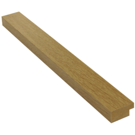 eton-moulding-oak.png