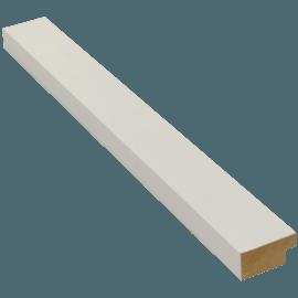 eton-moulding-white.png