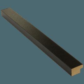 eton-moulding-25mm-flat.png