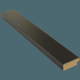 eton-moulding-40mm.png