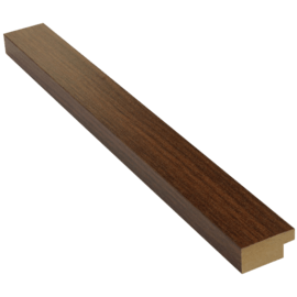 eton-moulding-walnut.png