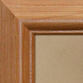 corner-alice
