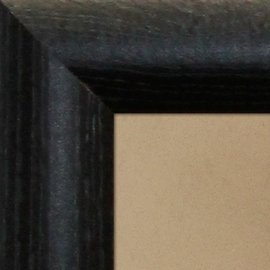 corner-azure