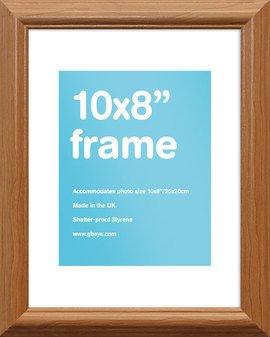 10x8-alice