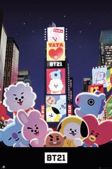 Gn0900-bt21-times-square