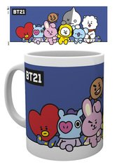 Mg3600-bt21-group-mockup