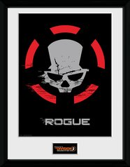 Pfc3665-the-division-2-rogue