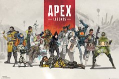 Fp4918-apex-legends-group