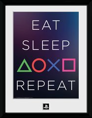 Pfc3234-playstation-eat-sleep-repeat-ps-gear-ex