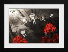 Pfc3692-tokyo-ghoul-re-red-flowers