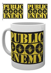 Mg3868-public-enemy-repeat-mockup