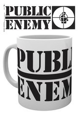 Mg3869-public-enemy-logo-mockup