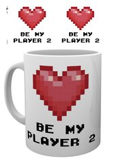 Mg2959-gaming-valentines-player-2-mockup