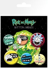 Bp0770-rick-and-morty-mix-1-1