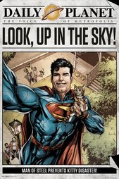 FP3990-SUPERMAN-daily-planet