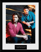 Pfc1945-supernatural--sam-and-dean