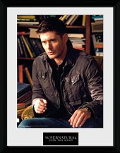 Pfc1948-supernatural-dean