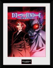 PFC1969-DEATHNOTE-light-&-ryuk.jpg