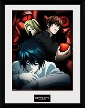 Pfc1968-deathnote-light-l-and-misa