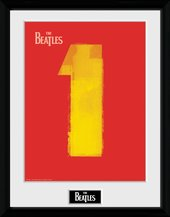 Pfc1995-the-beatles-no1-red