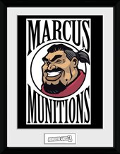 Pfc3408-borderlands-3-marcus-logo