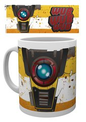 Mg3572-borderlands-3-claptrap-mockup