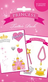 Tp0224-princess-girls
