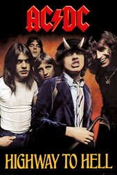 LP2038-ACDC-highway-to-hell