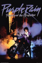 Lp2130-prince-purple-rain