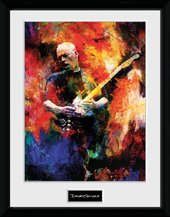 Pfc3486-david-gilmour-painting