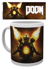 MG1413-DOOM-revenant-MUG