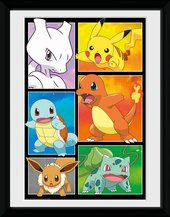 Pfc3285-pokemon-comic-panels