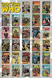 FP4225-DOCTOR-WHO-comics-compilation