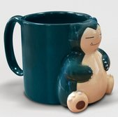 Mgm0022-pokemon-snorlax-side