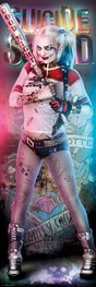 DP0540 SUICIDE SQUAD harley quinn