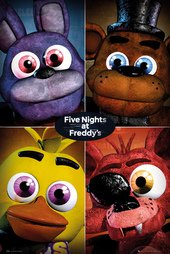 Fp4228-five-nights-at-freddy's-quad
