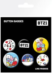 Bp0794-bt21-mix-1