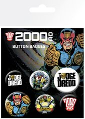 Bp0792-2000-ad-judge-dredd-1