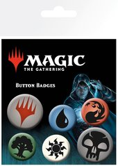 Bp0799-magic-the-gathering-mana-symbols-1