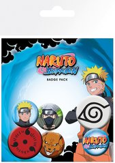 Bp0685-naruto-shippuden-mix-1