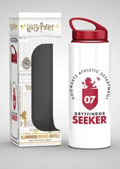 Dba0031-harry-potter-quidditch-product