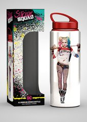 Dba0013-suicide-squad-harley-quinn-product