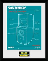 Pfc2138-space-invaders-cabinet