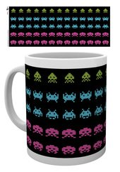 Mg1657-space-invaders-invader-wrap-mockup