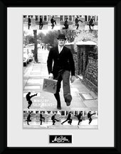 Pfc2928-monty-python-ministry-of-silly-walks