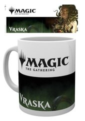 Mg3658-magic-the-gathering-vraska-mockup